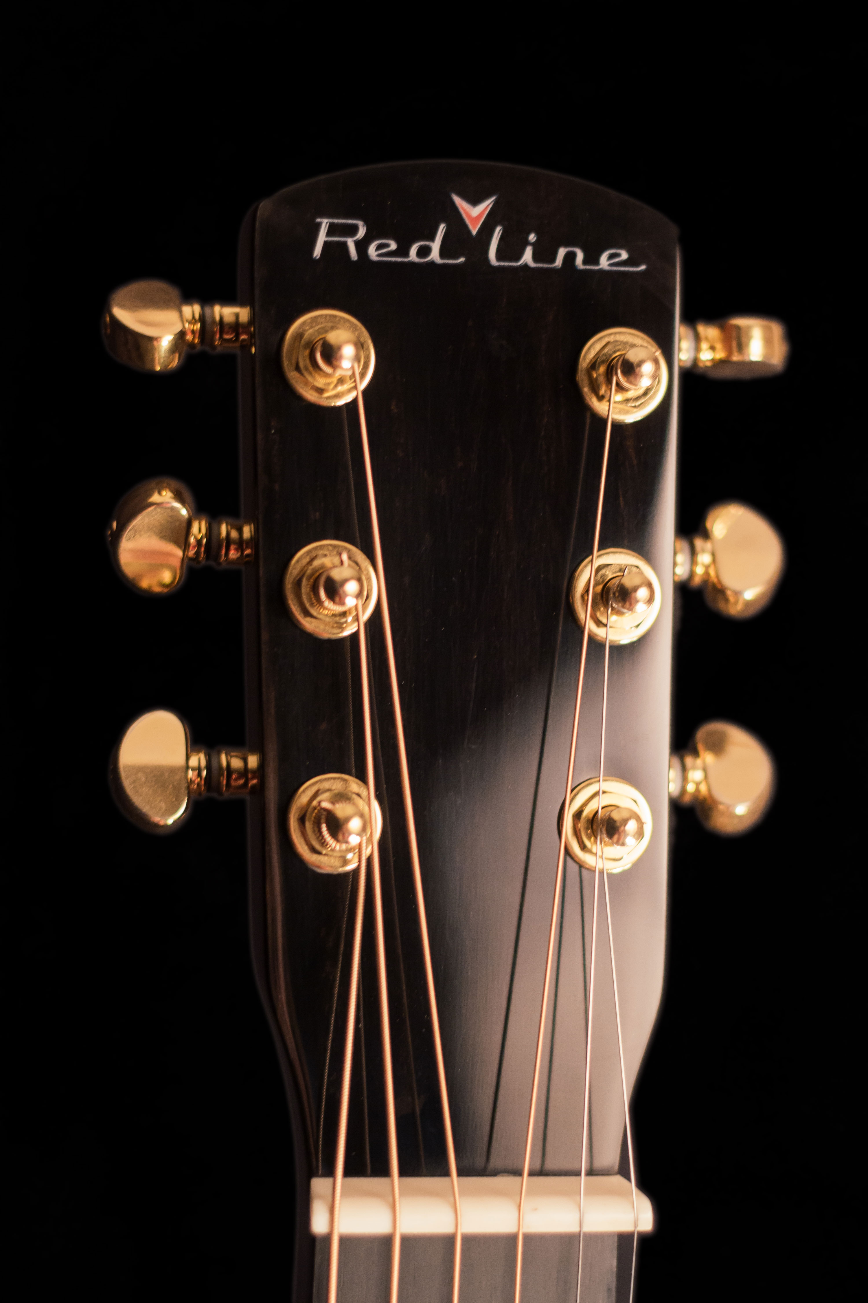 Rbody65-Gold-Headstock.jpg