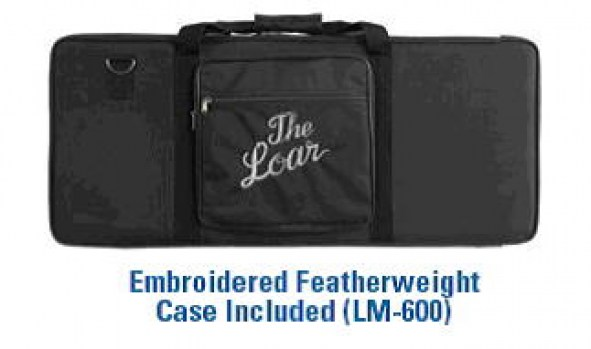 LM-600-Case